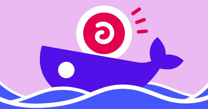 Docker で a-blog cms を動かすための備忘録